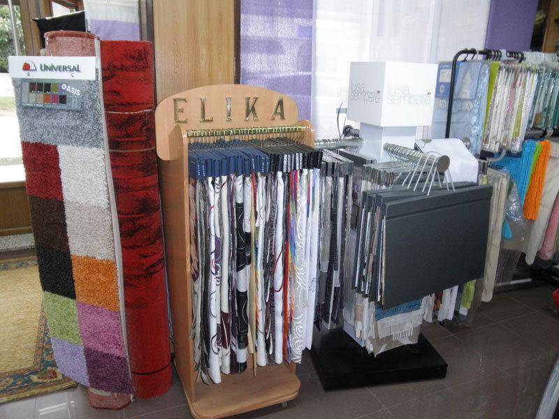 Tienda de decoraci n en colindres textil hogar en cantabria - Decoracion textil hogar ...